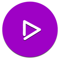 NeonDeveloper Video Player Premium