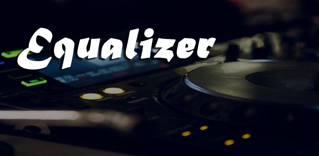 NesFcGameMan Equalizer Bass Booster Pro