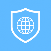 Net Blocker - Block internet per app