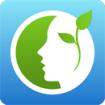 NeuroNation - brain training Android