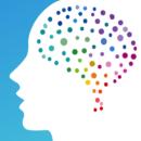 NeuroNation-brain-training