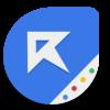 New Launcher 2018 - Pixel Style