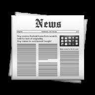 News Reader Pro