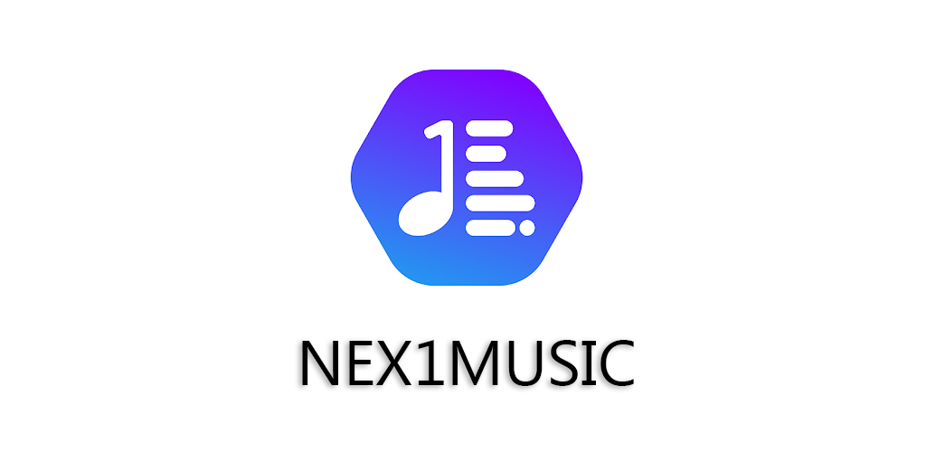 Nex1Music - Iranian Music