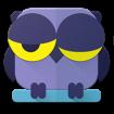 Night Owl - Screen Dimmer