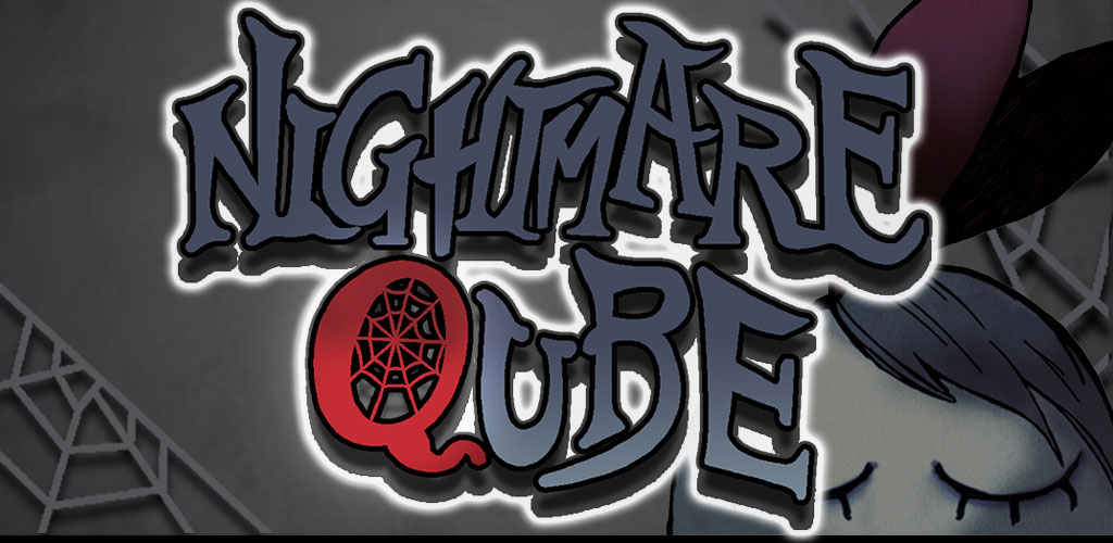Nightmare Qube