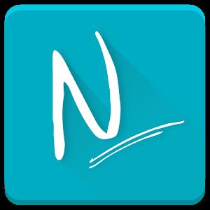 Nimbus Note - Useful notepad and organizer PRO 4.8.5.25f8c06
