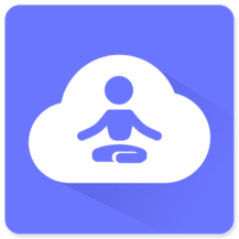 NimbusMind: Meditation, Calm