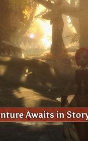 Nimian Legends : BrightRidge Android Games