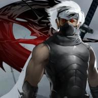 Ninja Assassin Android Games