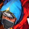 Ninja Hero - Ninja Soul