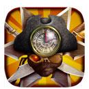 Ninja Time Pirates Android
