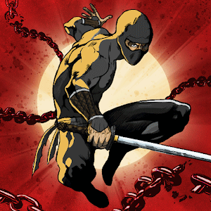 Ninja's Dungeon