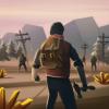 No Way To Die: Survival