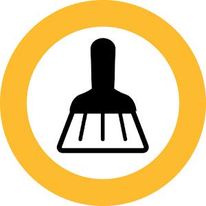 دانلود Norton Clean, Junk Removal 1.4.2.67