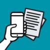 Notebloc - Scan, Save & Share