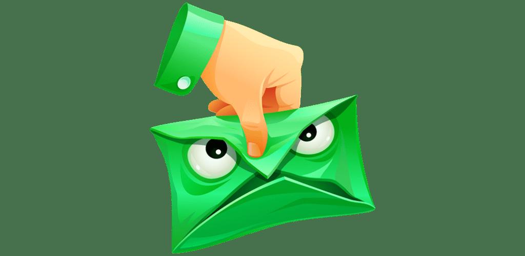 Notification blocker & history (pro)