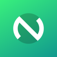Nova Icon Pack - Rounded Square Icons-Logo