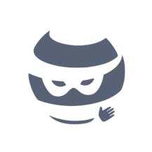 دانلود برتامه OH Private Web Browser - Privacy by design PRO 1.2.9 مرورگر اینترنتی امن و شیک او اچ مخصوص اندروید