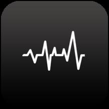 OS Music Player Full