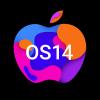 OS14 Launcher