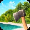 آپدیت دانلود Ocean Is Home: Island 3.1.0.2 – بازی فوق العاده بقا در جزیره اندروید + مود
