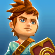 Oceanhorn Android Games