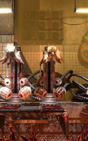 Oddworld New n Tasty 1 175x280 دانلود Oddworld: New 'n' Tasty 1.0 – بازی اکشن خارق العاده آندروید + دیتا