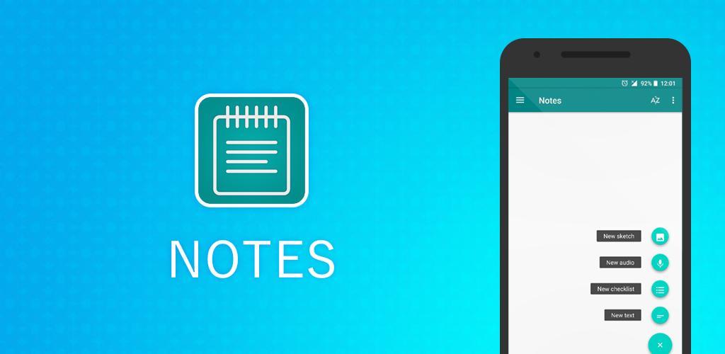 Onall Notes (No Ads)