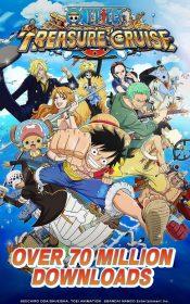 One Piece Treasure Cruise 1 175x280 دانلود One Piece Treasure Cruise 8.0.0 – بازی نقش آفرینی محبوب آندروید + مود