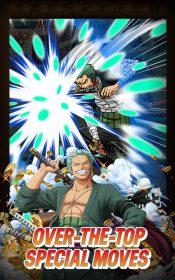 One Piece Treasure Cruise 3 175x280 دانلود One Piece Treasure Cruise 8.0.0 – بازی نقش آفرینی محبوب آندروید + مود