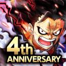 دانلود One Piece Treasure Cruise 9.1.1 - بازی نقش آفرینی محبوب اندروید + مود