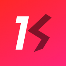 One4KWGT Pro - widgets for KWGT