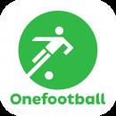دانلود Onefootball - Soccer Scores 11.17.0.446 - اپلیکیشن جامع فوتبال مخصوص اندروید + مود