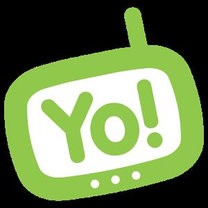 Online Radio Yo!Tuner
