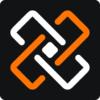OrangeLine IconPack LineX-Logo