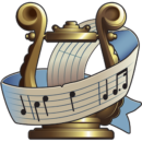 Orpheus Sheet Music PRO