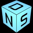 دانلود Override DNS (a DNS changer) 5.5.1 - نرم افزار تغییر دی ان اس اندروید