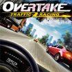 """آپدیت دانلود Overtake : Traffic Racing 1.36 – بازی ماشین سواری در ترافیک """"سبقت"""" اندروید + مود"""