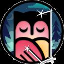 دانلود Owlee 0.56 - مجموعه بازیهای پازل و تقویت هوش اندروید !