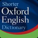 Oxford-Shorter-English-Dict-logo