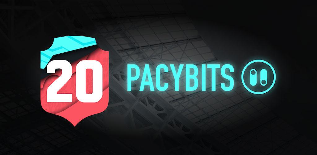 PACYBITS FUT 20