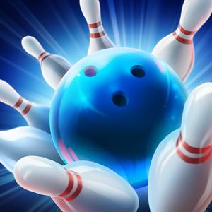 دانلود PBA® Bowling Challenge 3.5.2
