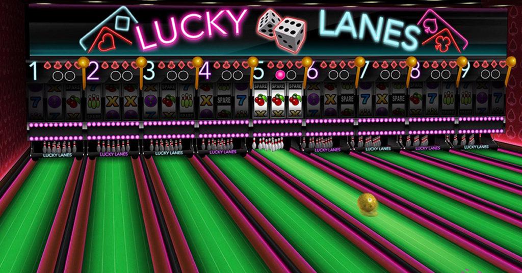 دانلود PBA® Bowling Challenge 3.6.8 - بازی مسابقات بولینگ اندروید + مود