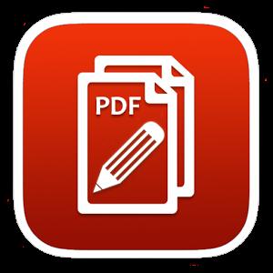 دانلود PDF Converter & PDF Editor 4.8.2