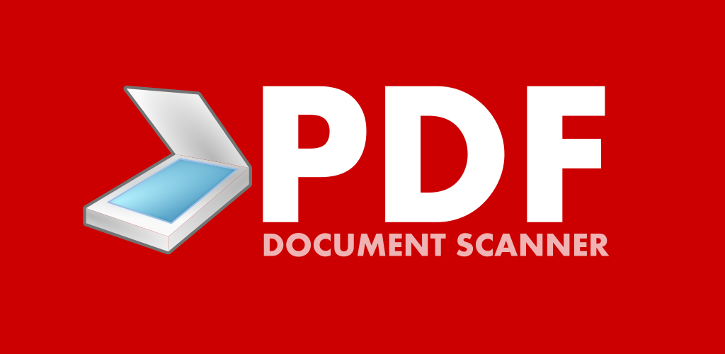 PDF Document Scanner Classic Premium