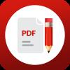 PDF Editor Pro - Create PDF, Sign PDF & Edit PDF