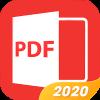 PDF Reader & PDF Viewer - eBook Reader, PDF Editor