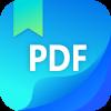 PDF Reader - Read & Editor PDF Files