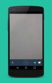 PDF Scanner App + OCR Android